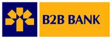 B2B Bank 2