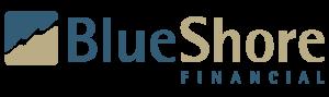 BlueShore 1