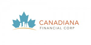 Canadiana Financial Corp. 2