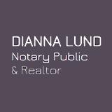 Dianna_Lund-V2