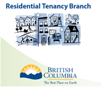 Tenancy_Branch_Logo