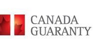 canada-guaranty-logo