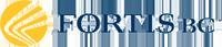 logo_FortisBC